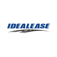 idealease