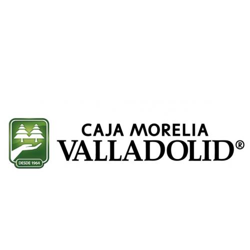 Caja Morelia Valladolid