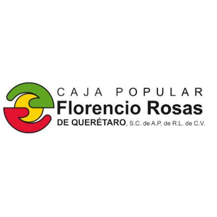 Caja Popular Florencio Rosas