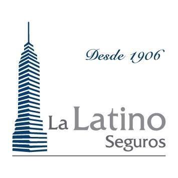 latino Seguros