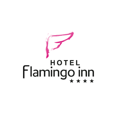 flamingo Hotel Inn