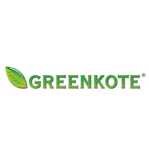 green Kote