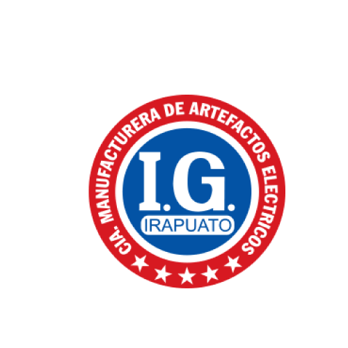 ig Irapuato