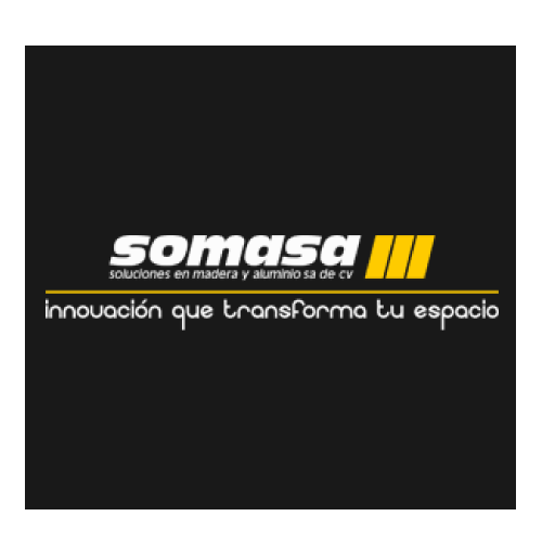 somasa