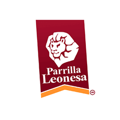 parrilla Leonesa