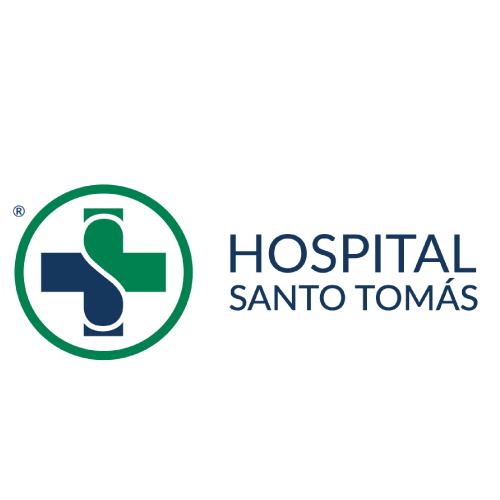 hospital Santo Tomas