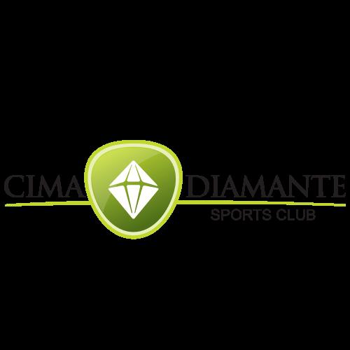 Cima Diamante